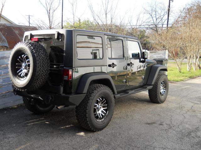 all terrain tires jeep jk all terrain tires. Black Bedroom Furniture Sets. Home Design Ideas